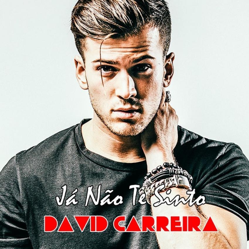 David Carreira J U00e1 N U00e3o Te Sinto Com Participa U00e7 U00e3o De