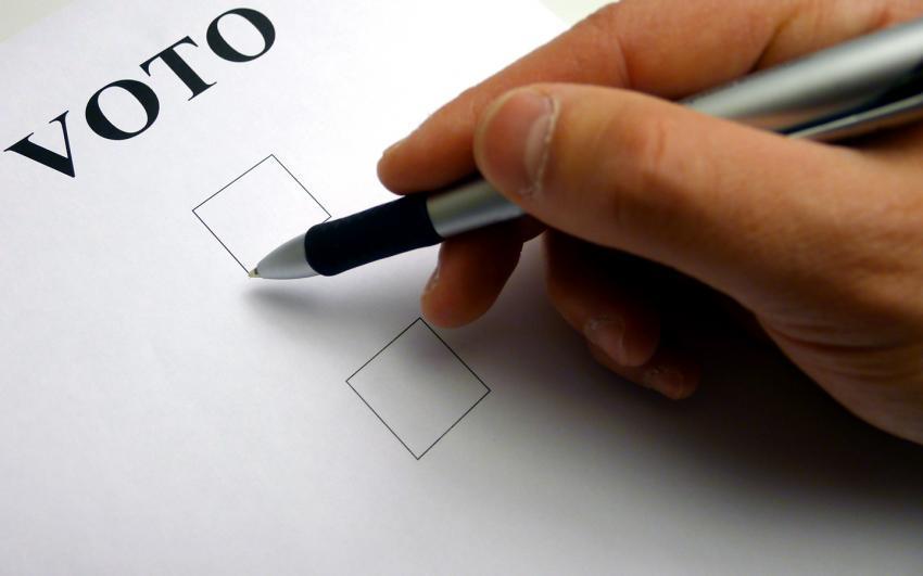 Resultado de imagem para Eleições Autárquicas 2017
