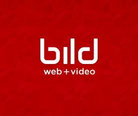 Bild Corp - Web + Vídeo